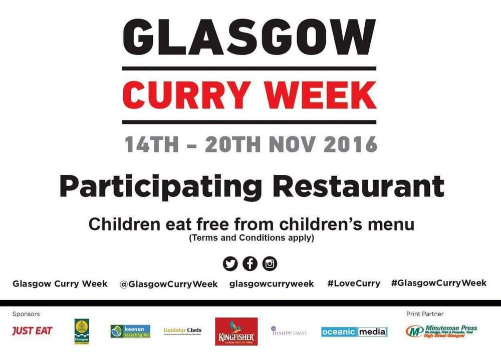 glasgow-curry-week