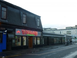 The Village Curry House Is Open For Curry Curry Heute