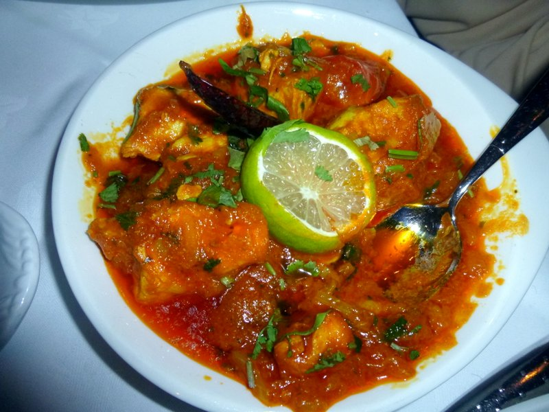the best chicken tikk a masala murgh chicken tikk a masala chicken ...