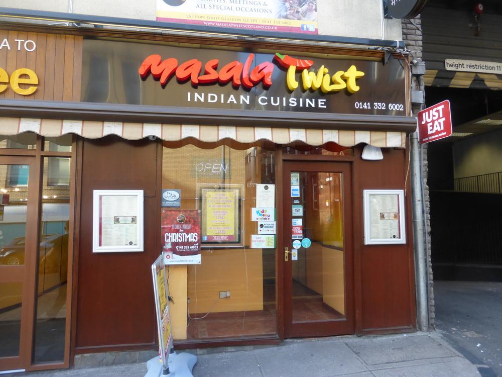 glasgow-masala-twist-curry-heute-com