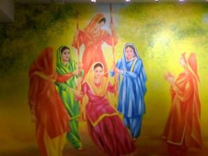 Lahori Dera Jan25 (7)