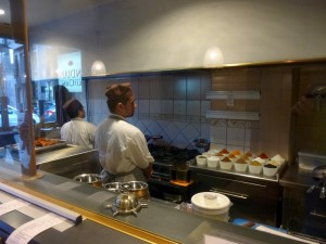 Athens Indian Kitchen (12)