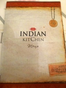 Athens Indian Kitchen (2)