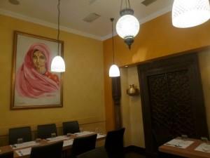 Athens Indian Kitchen (5)