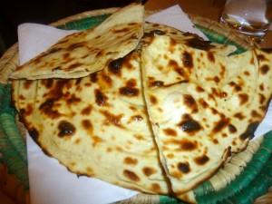 Athens Indian Kitchen (9)