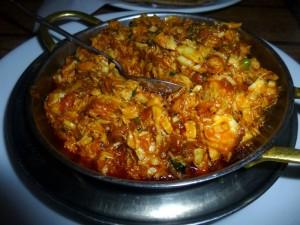 Bradford Punjabi Sweet House Grill  (2)