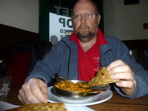 Bradford Punjabi Sweet House Grill  (4)