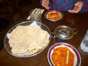 Mother India's Cafe Feb23 (1)