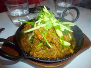 New Karahi Palace Feb22 (6)-001