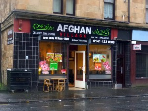 New Karahi Palace Glasgow (5)