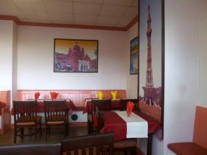 Spicy Corner Bradford (4)