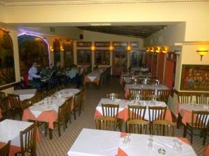 Stifado Restaurant 1926 (10)