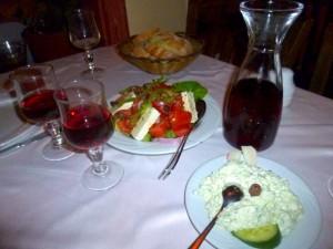 Stifado Restaurant 1926 (11)
