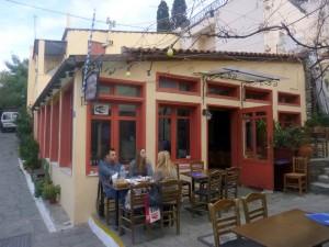 Stifado Restaurant 1926 (3)