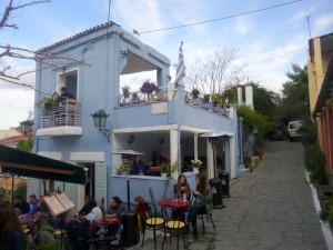 Stifado Restaurant 1926 (4)