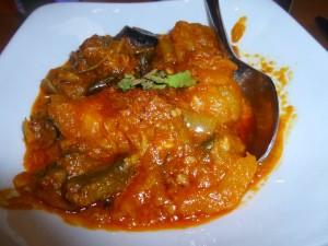 Rawalpindi Sauchiehall Street (4)