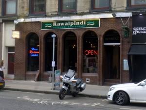 Rawalpindi Sauchiehall Street (6)