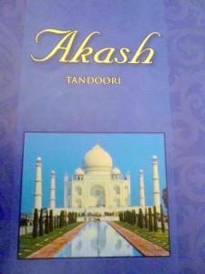 Akash April 3 a Thursday Special (3)