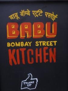 Babu Bombay Glasgow (15)