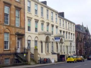 Babu Bombay Glasgow (2)