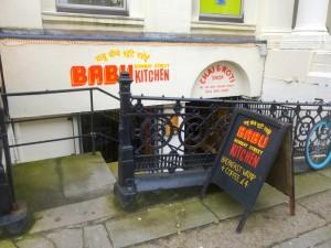 Babu Bombay Glasgow (3)