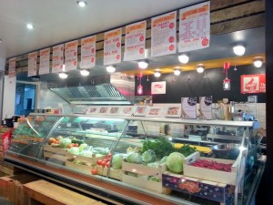 Babu Indian Street Kitchen Curry-Heute (2)