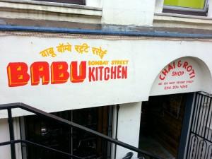 Babu Indian Street Kitchen Curry-Heute (5)