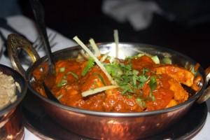 Danny Singh's Gandhi  -  Curry-Heute (79)