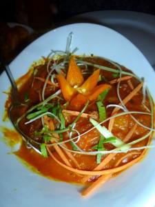 Echt Tandoori Aberdeenshire Curry-Heute (16)