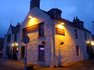 Echt Tandoori Aberdeenshire Curry-Heute (2)