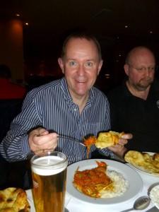 Echt Tandoori Aberdeenshire Curry-Heute (23)