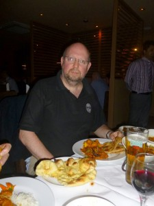 Echt Tandoori Aberdeenshire Curry-Heute (24)