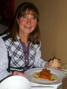 Echt Tandoori Aberdeenshire Curry-Heute (25)