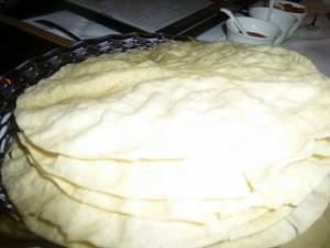 Echt Tandoori Aberdeenshire Curry-Heute (6)