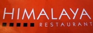 Glasgow Himalaya Restaurant (3)