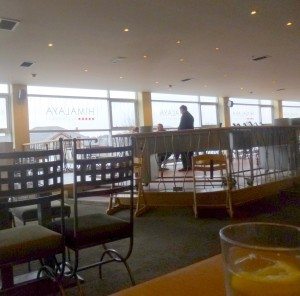 Glasgow Himalaya Restaurant (4)