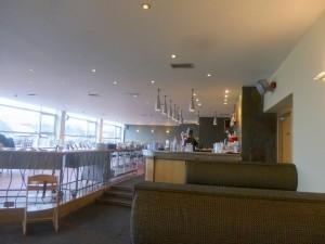 Glasgow Himalaya Restaurant (5)