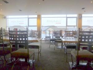 Glasgow Himalaya Restaurant (6)