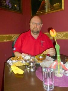 Hot Chili Krakow Curry-Heute (11)