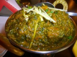 Hot Chili Krakow Curry-Heute (9)