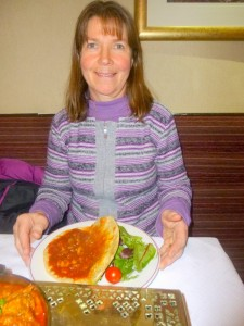 Inverness Curry-Heute (13)