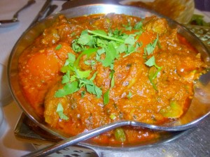 Inverness Curry-Heute (14)