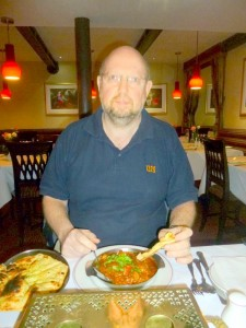 Inverness Curry-Heute (16)