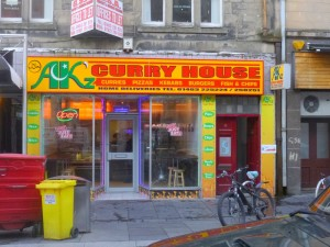 Inverness Curry-Heute (4)