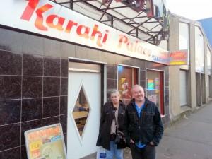 Karahi Palace April 26 Curry-Heute (1)