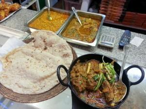 Karahi Palace April 26 Curry-Heute (13)