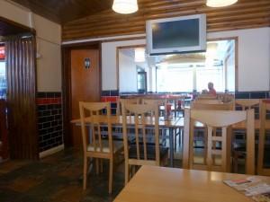 Lasani Grill Glasgow Curry-Heute Visit #1 (3)