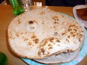 Lasani Grill Glasgow Curry-Heute Visit #1 (6)