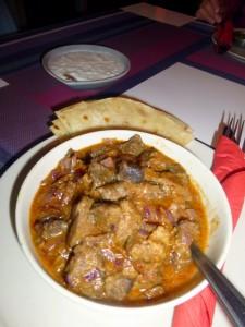 Roti Roti Krakow Curry-Heute (12)
