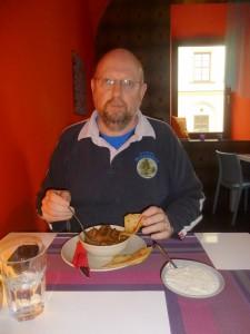 Roti Roti Krakow Curry-Heute (13)